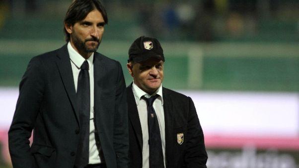 Inter, Baccin nuovo vice ds