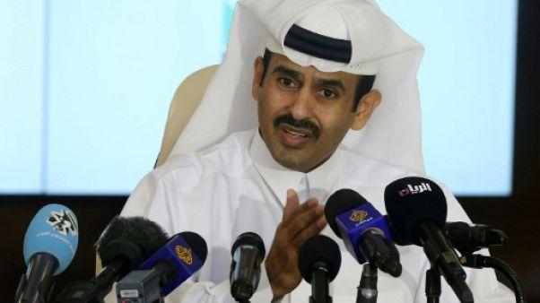 Le Qatar se lance dans un vaste projet gazier en pleine crise avec ses voisins