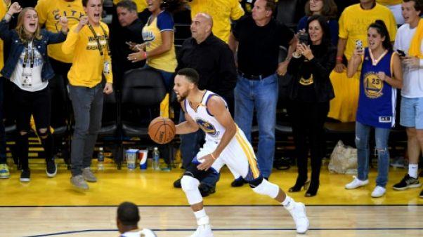 NBA: pluie de dollars sur les stars