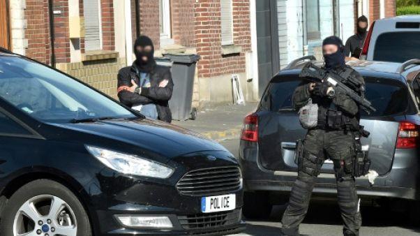 """La Belgique """"craint"""" un nouvel attentat"""