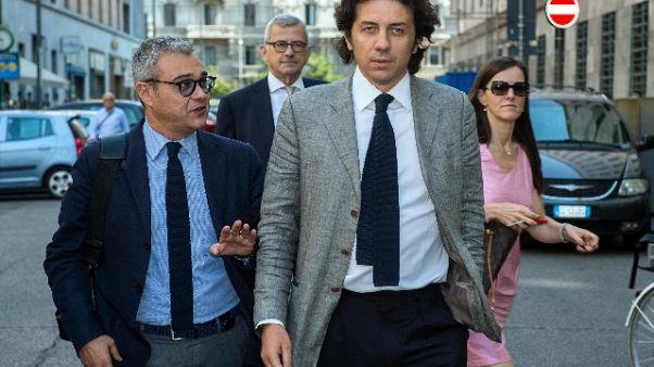 Dj Fabo: Cappato, nostro dovere aiutarlo