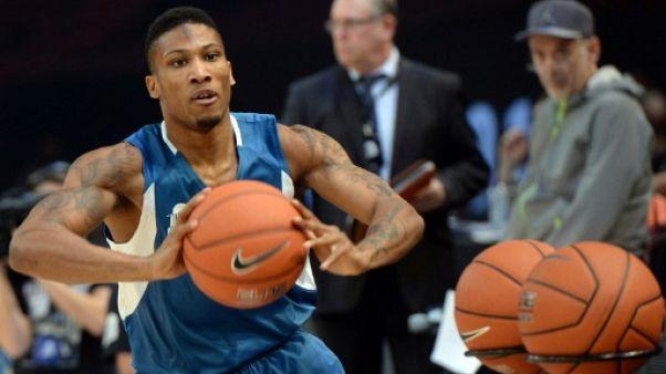 Basket: Du lourd pour Limoges en Eurocoupe, Levallois retrouve Albicy