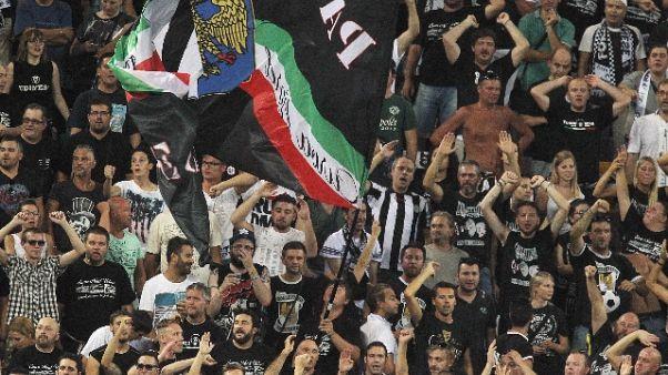 Udinese, al via campagna abbonamenti
