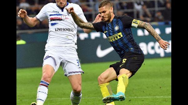 Ufficiale, Skriniar dalla Samp all'Inter