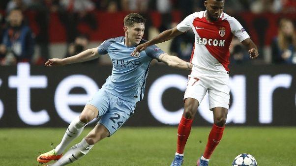Arsenal rilancia, 45 milioni per Lemar