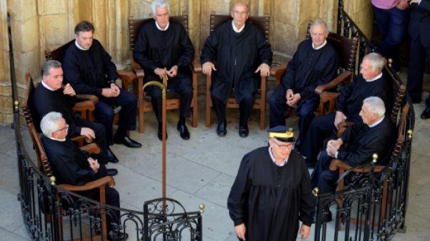 En Espagne, un tribunal millénaire résout les conflits d'irrigation