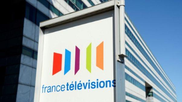 Audiences: bon départ pour le Tour de France sur France 2 et France 3
