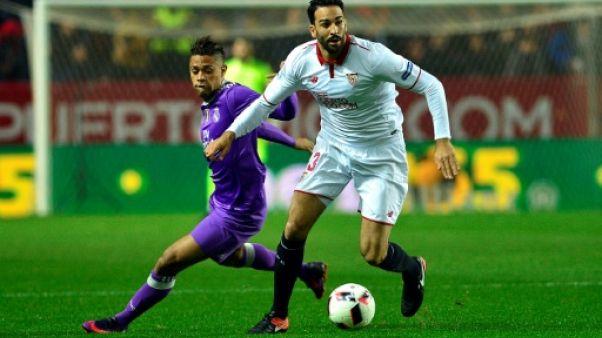 Transferts: Rami et Mandanda: Marseille ne chôme pas