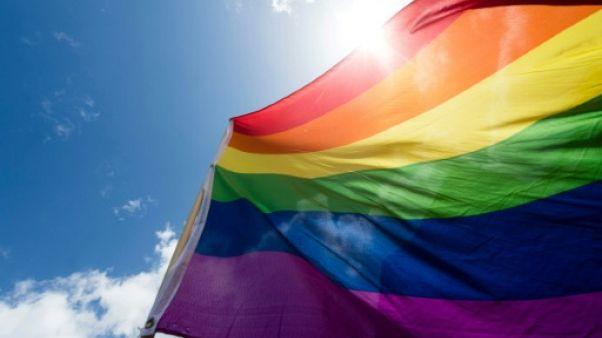 Malte: le Parlement adopte le mariage pour les couples homosexuels