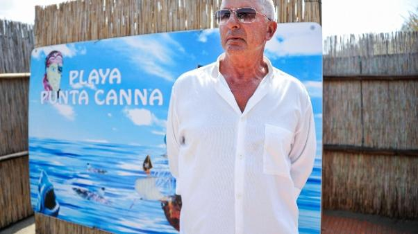Lido Chioggia: Procura, gestore indagato