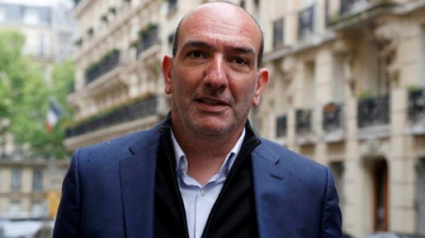 SC Bastia: enquête ouverte sur des chèques suspects