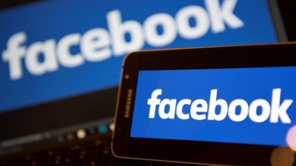 Criminalité: l'Australie veut pouvoir surveiller les messageries cryptées
