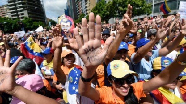 Venezuela: l'ONU appelle à respecter la consultation populaire