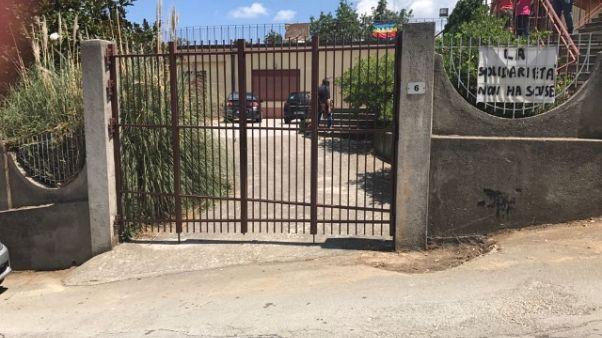 Migranti:sindaco Sinagra,nessun presidio