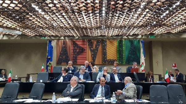 Puglia, si dimette assessore ambiente