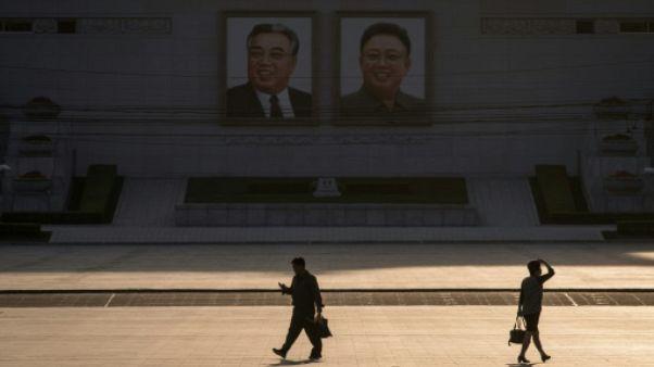 Le mystérieux retour à Pyongyang d'une transfuge nord-coréenne