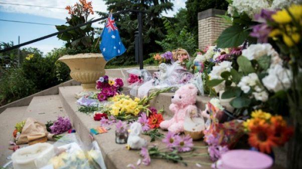 Etats-Unis: enquête après la mort d'une Australienne abattue par la police