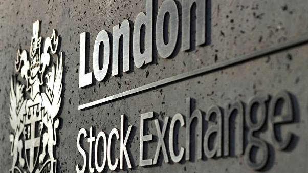 London Stock Exchange Group tests blockchain for private company shares