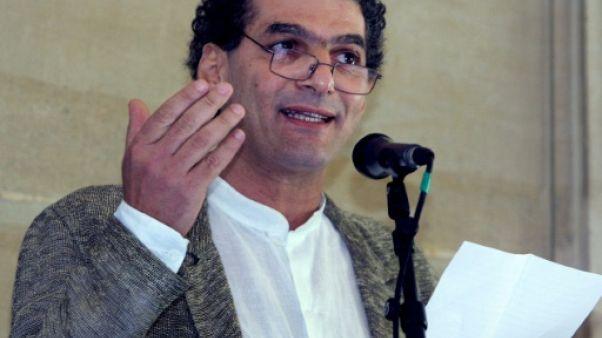 Israël demande l'interdiction d'une pièce sur les dernières heures de Mohamed Merah