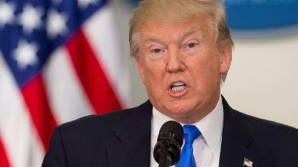 Venezuela: Trump montre les dents mais gare au retour de bâton