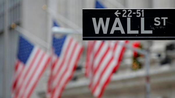 U.S. attempt to limit Wall Street bonuses fizzles out quietly