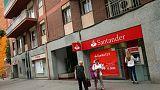 Santander seeks bids by July 24 for Popular property assets - sources