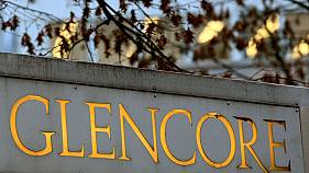 Glencore to invest $21 million in Brazil's copper producer Paranapanema