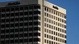 U.S. financial regulators to discuss Metlife lawsuit on July 28 - Treasury