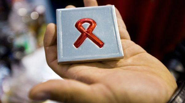 Les experts du sida à Paris pour faire le point sur la recherche