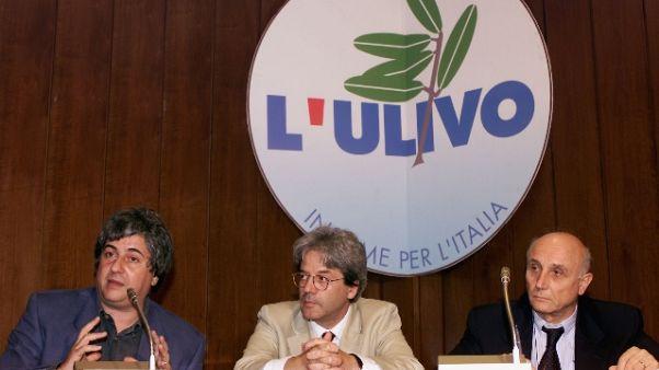 Mattarella, passione civile di Bianchi