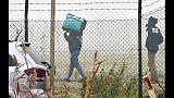 Migranti: FdI, no disegno di solidarietà
