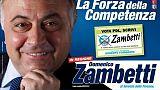 'Boss hanno garantito elezione Zambetti'