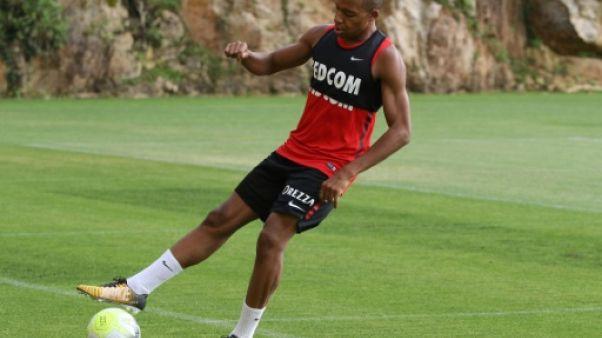 """Transfert: Monaco et Mbappé, sur un air de """"se queda"""""""