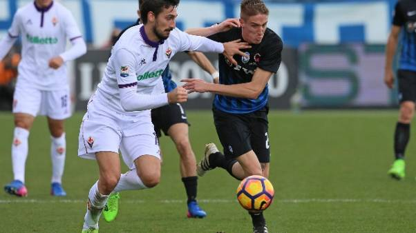 Astori, aspetto Fiorentina competitiva