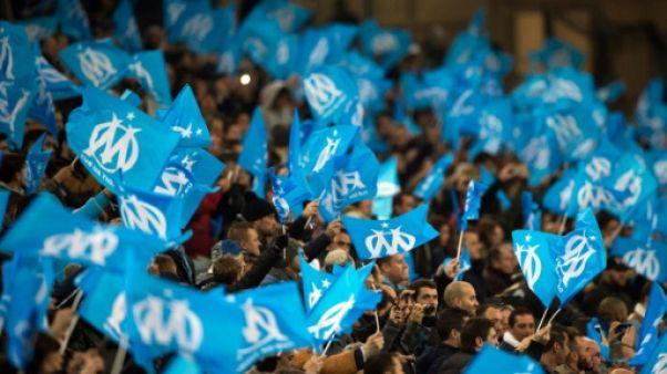 Europa League : Ostende, pour lancer la saison marseillaise