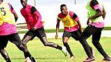 Ligue 1: Génération Foot, pépinière lorraine en Afrique