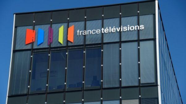 Coupe de France: France Télévisions et Eurosport diffuseurs jusqu'en 2022