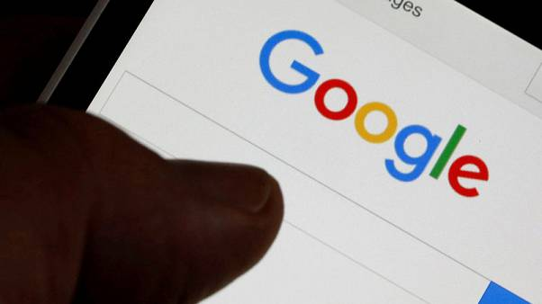 Google hopes to train 10 million people in Africa in online skills - CEO