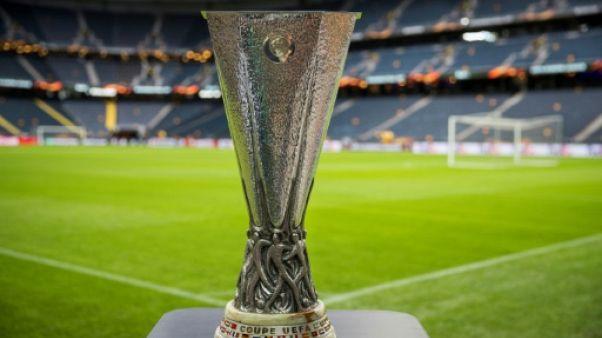 Europa League: Marseille et Bordeaux bien partis après le 3e tour préliminaire aller