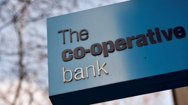 Co-op Bank granted permission to call shareholders meeting
