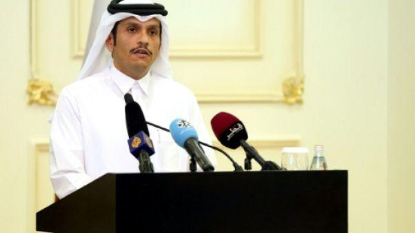 Ryad et ses alliés veulent contrôler la politique étrangère du Qatar