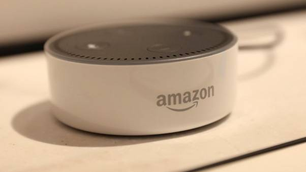 Amazon's big profit miss spooks investors, but analysts' stay bullish