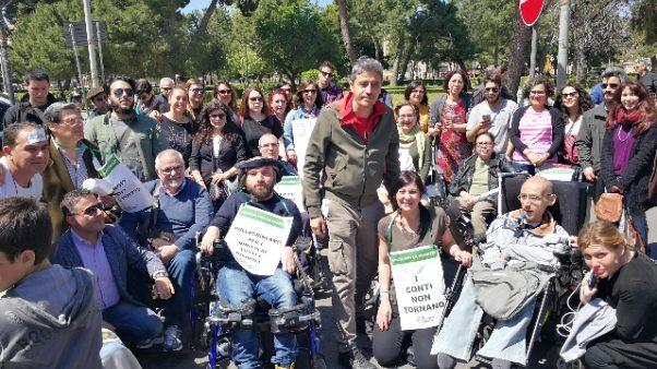 Scuola: Sala,Milano non vuole esclusione