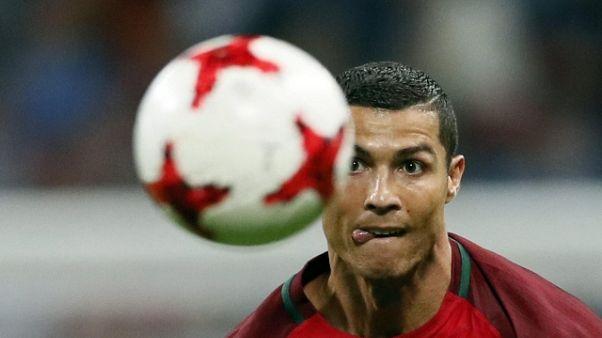 Spagna: Fisco, Ronaldo interrogato oggi