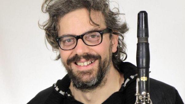 Sindaco Sanremo contro multa a musicista