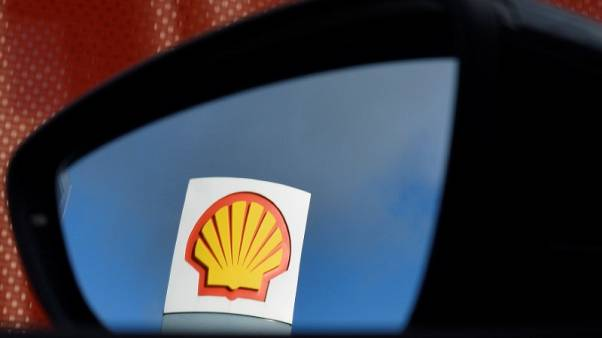 Shell invests in Singapore solar firm Sunseap; eyes solar projects
