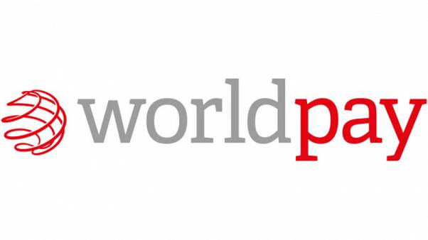 Vantiv granted extension to make firm bid for Worldpay