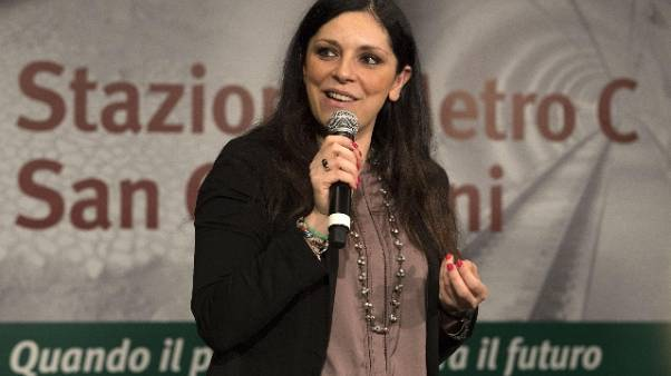 Assessore Roma: Atac resta pubblica