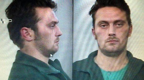 Killer, penalisti stigmatizzano taglia