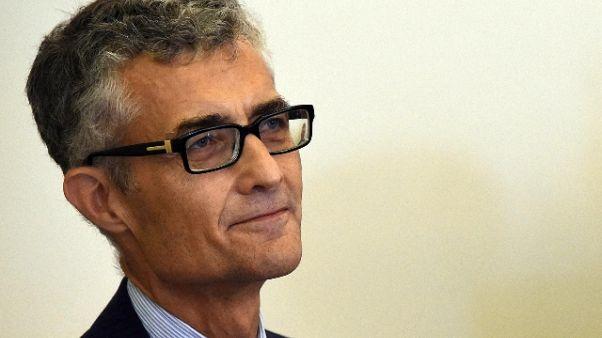 Strage Bologna: capo Pm, no superficiali